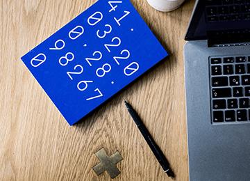 bookkeeping venus accountants