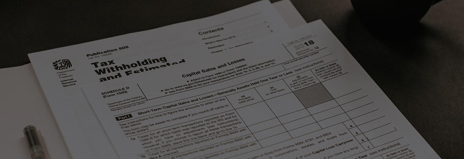 Taxation Venus Accountants